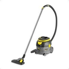 Odkurzacz KARCHER T 12/1 eco!efficiency 1.355-135.0