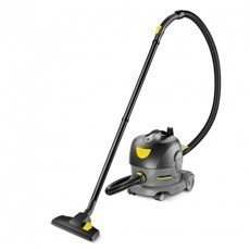 Odkurzacz KARCHER T 7/1 eco!efficiency 1.527-145.0