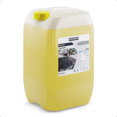 RM 81 eco!efficiency 20L   6.295-644.0