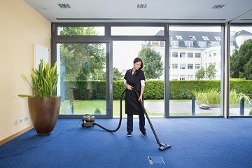 Odkurzacz KARCHER T 10/1 eco!efficiency 1.527-413.0
